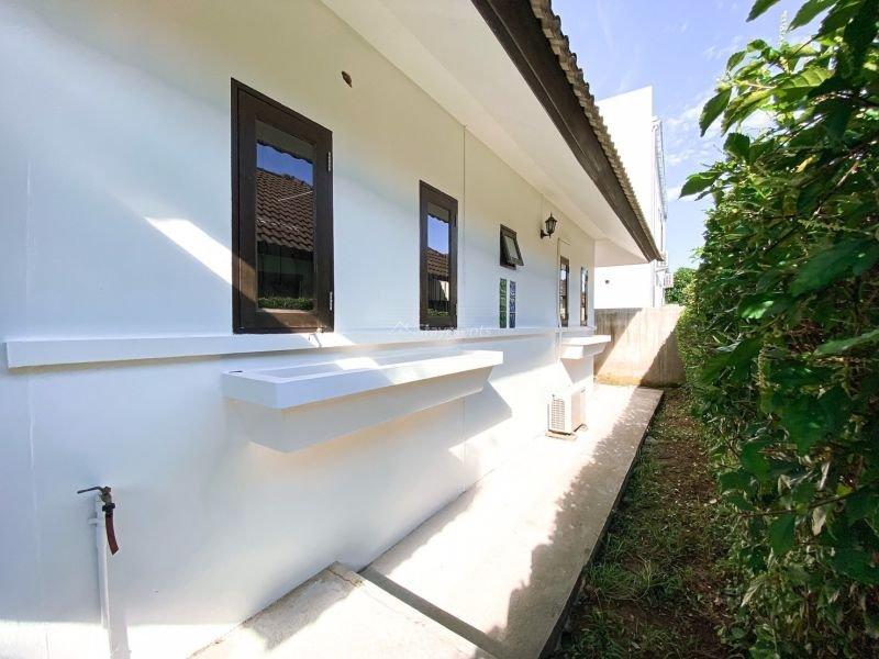 3-bedroom-house-for-sale-in-baan-wangtarn-san-phak-wan-chiang-mai (16)