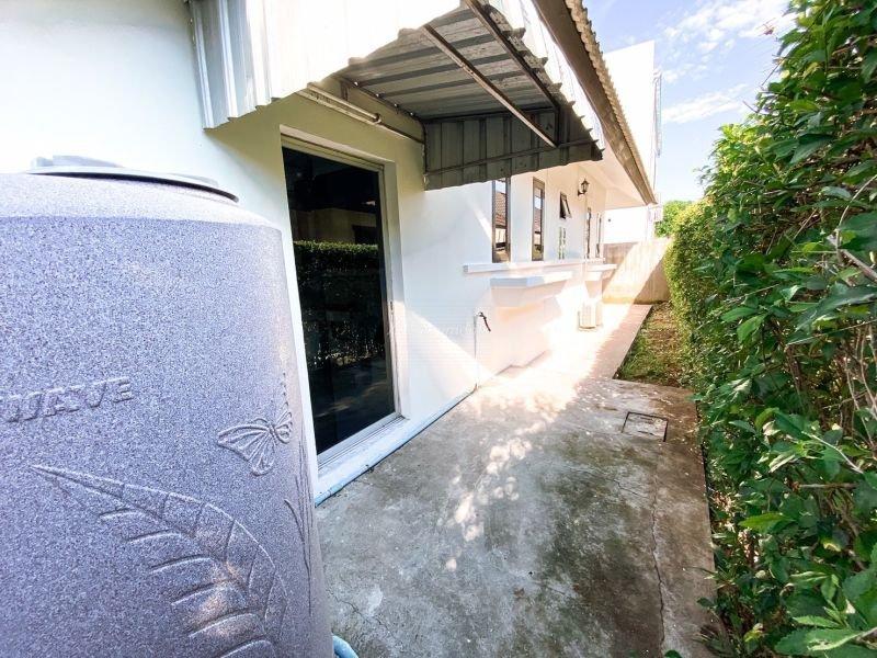 3-bedroom-house-for-sale-in-baan-wangtarn-san-phak-wan-chiang-mai (17)