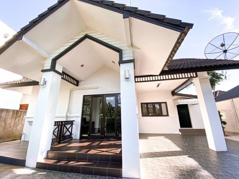 3-bedroom-house-for-sale-in-baan-wangtarn-san-phak-wan-chiang-mai (2)