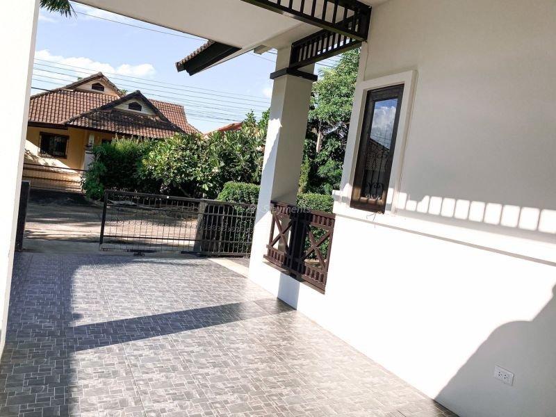 3-bedroom-house-for-sale-in-baan-wangtarn-san-phak-wan-chiang-mai (4)