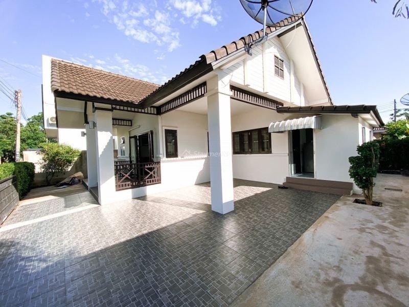 3-bedroom-house-for-sale-in-baan-wangtarn-san-phak-wan-chiang-mai (5)