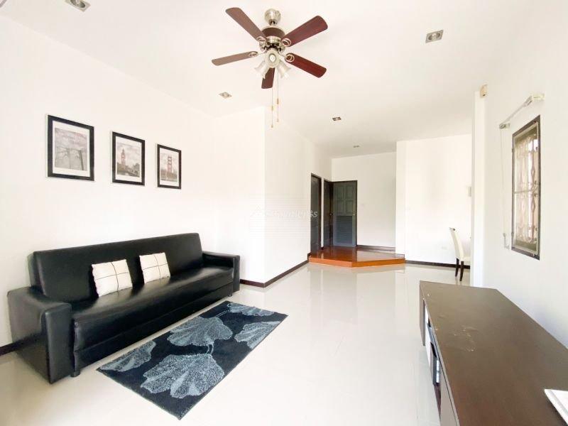 3-bedroom-house-for-sale-in-baan-wangtarn-san-phak-wan-chiang-mai (6)