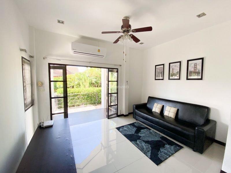 3-bedroom-house-for-sale-in-baan-wangtarn-san-phak-wan-chiang-mai (7)