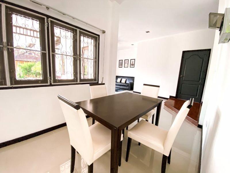 3-bedroom-house-for-sale-in-baan-wangtarn-san-phak-wan-chiang-mai (8)
