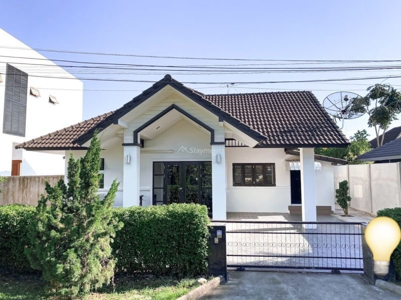3-bedroom-house-for-sale-in-baan-wangtarn-san-phak-wan-chiang-mai