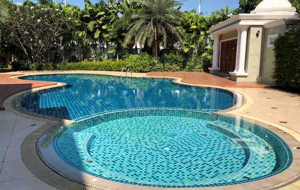 luxury-villa-sale-chiang-mai-10