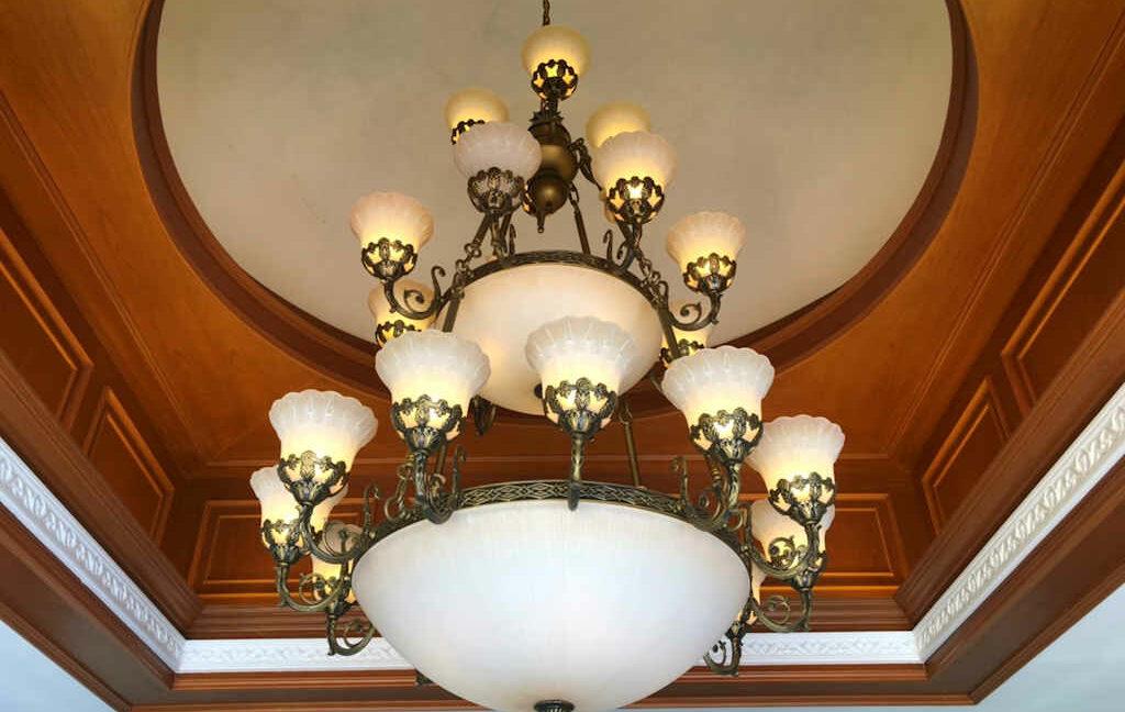 luxury-villa-sale-chiang-mai-12