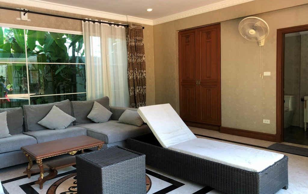 luxury-villa-sale-chiang-mai-13