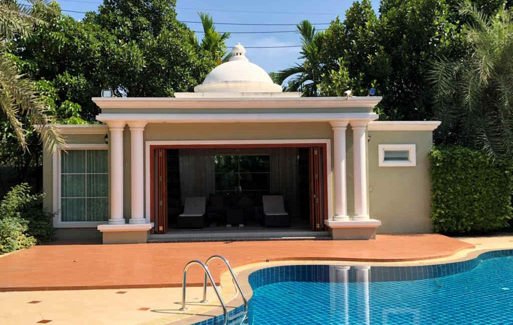 luxury-villa-sale-chiang-mai-14