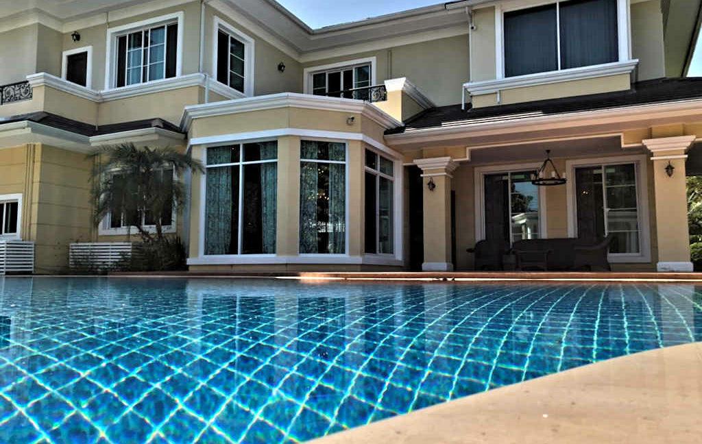 luxury-villa-sale-chiang-mai-15