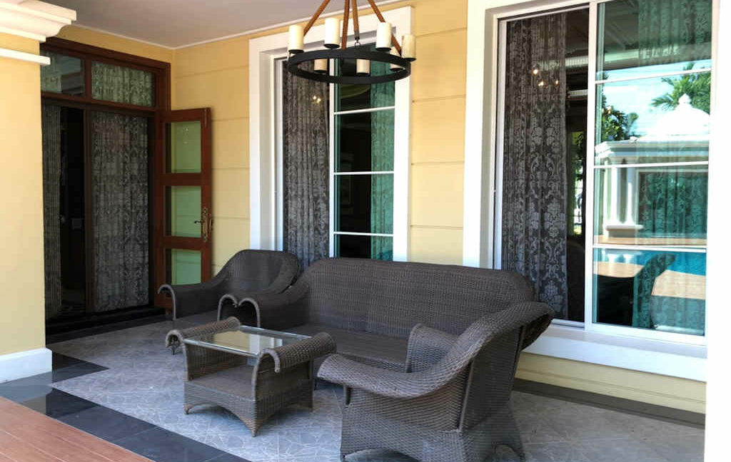 luxury-villa-sale-chiang-mai-16
