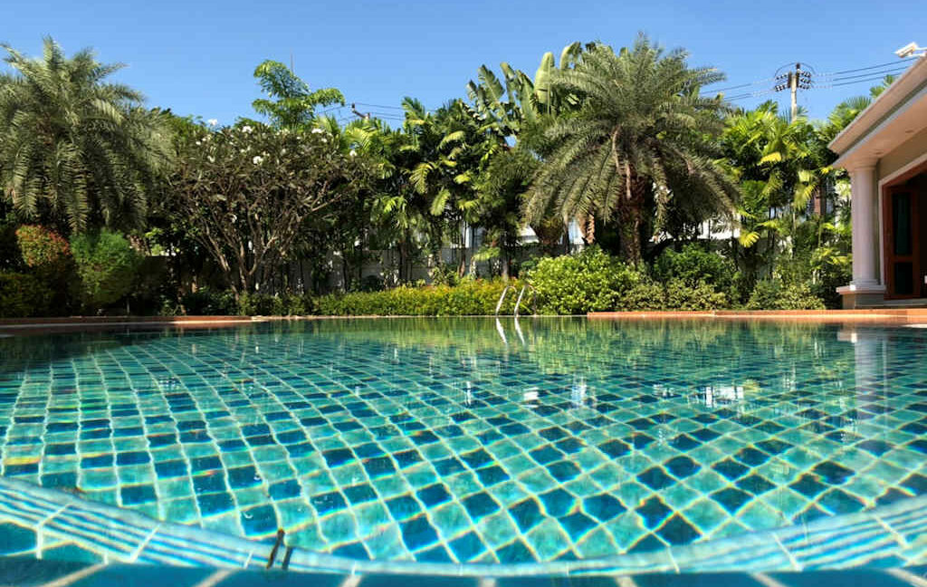 luxury-villa-sale-chiang-mai-17