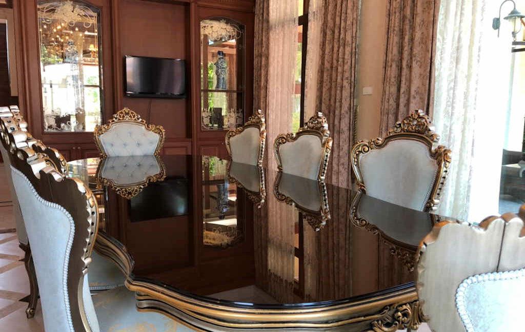 luxury-villa-sale-chiang-mai-18