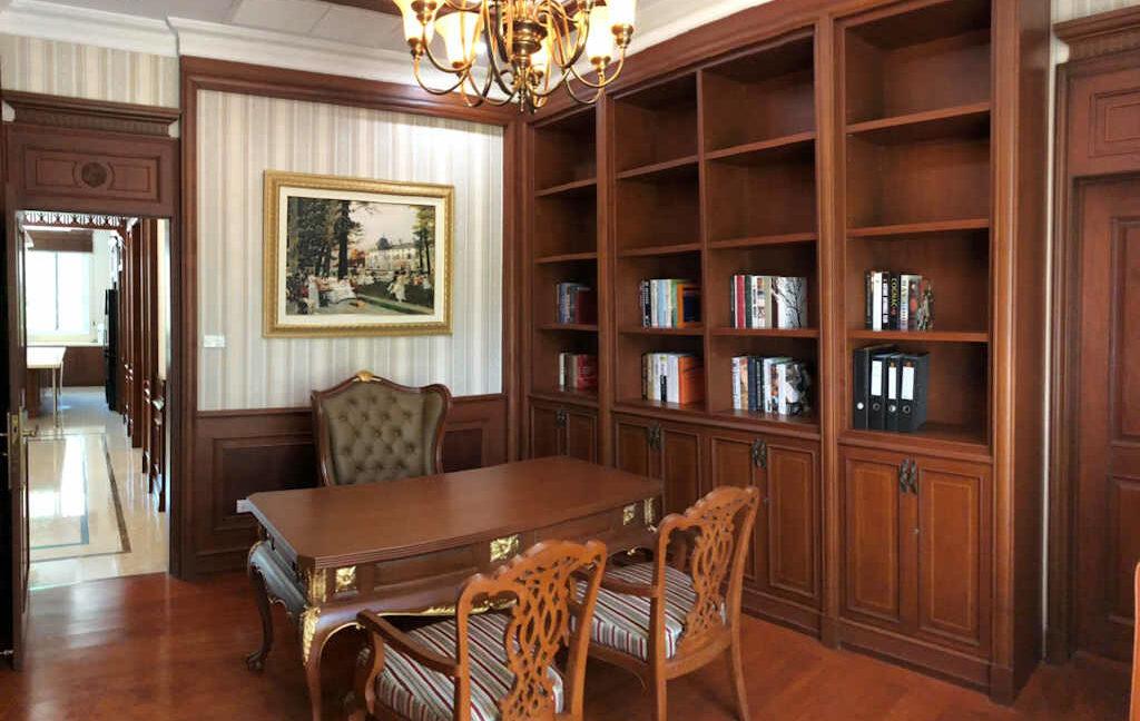 luxury-villa-sale-chiang-mai-24