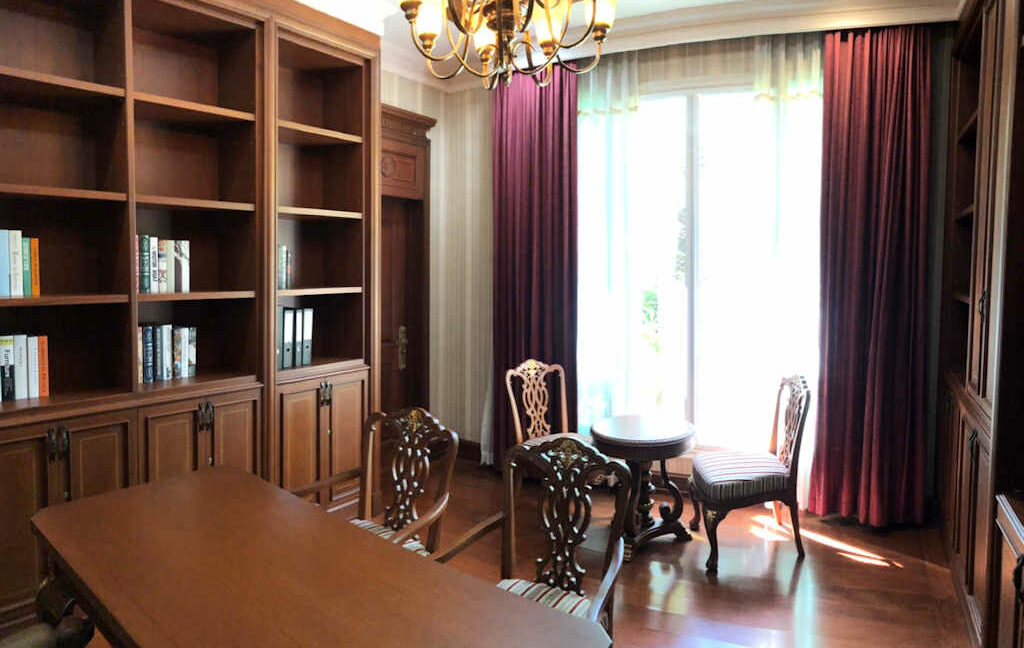 luxury-villa-sale-chiang-mai-25