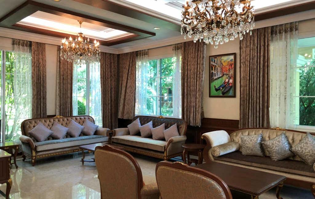 luxury-villa-sale-chiang-mai-27