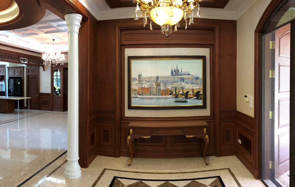 luxury-villa-sale-chiang-mai-28