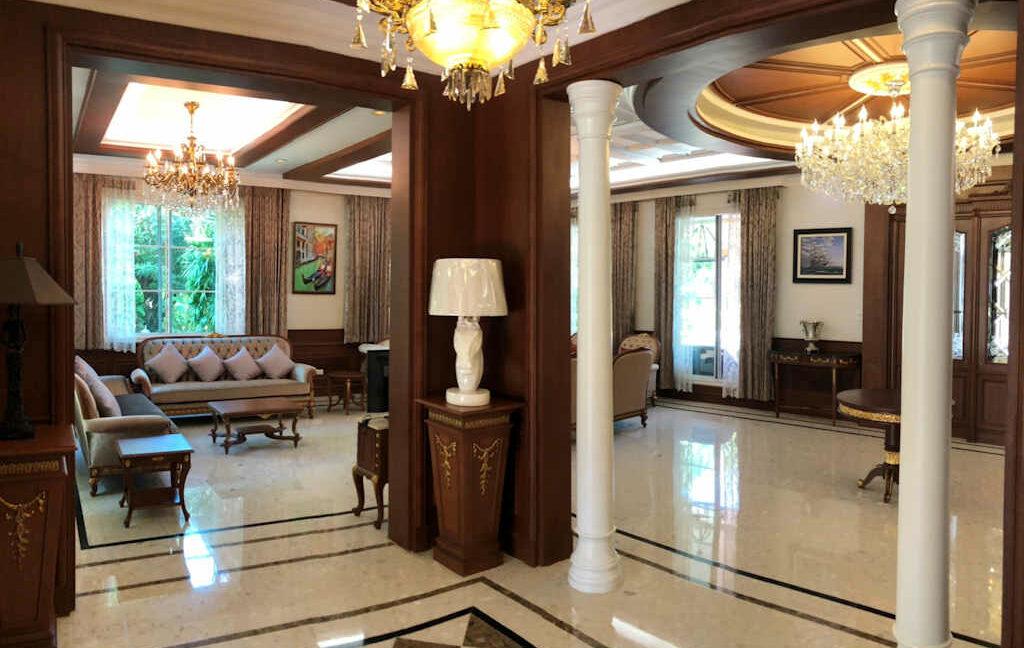 luxury-villa-sale-chiang-mai-29