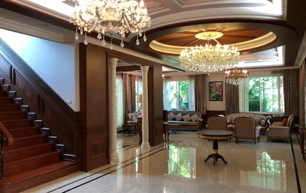 luxury-villa-sale-chiang-mai-30