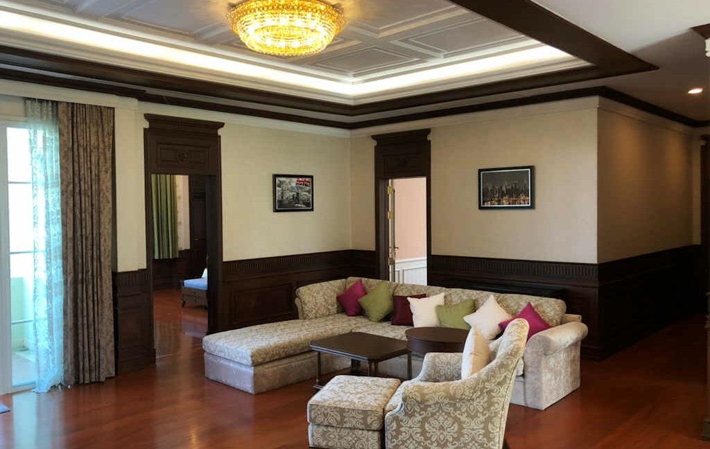 luxury-villa-sale-chiang-mai-31