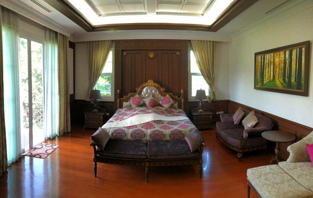 luxury-villa-sale-chiang-mai-32