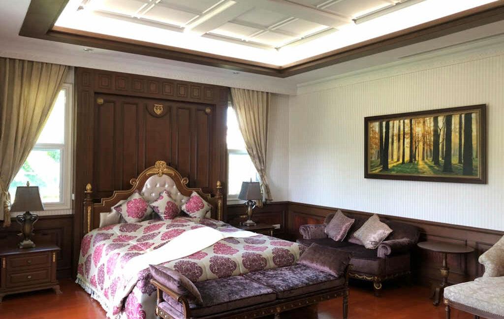 luxury-villa-sale-chiang-mai-33