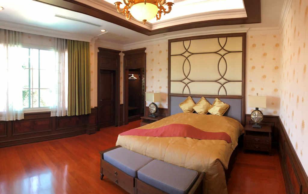 luxury-villa-sale-chiang-mai-35