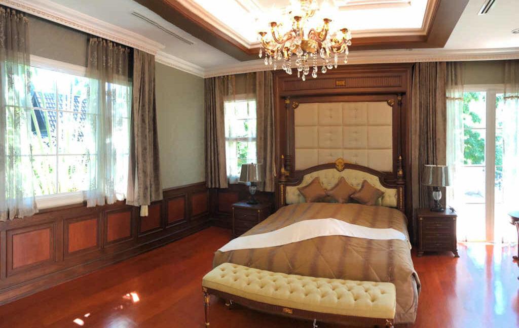 luxury-villa-sale-chiang-mai-36