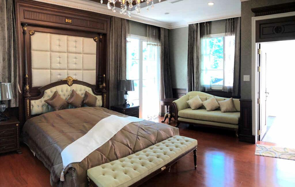 luxury-villa-sale-chiang-mai-37