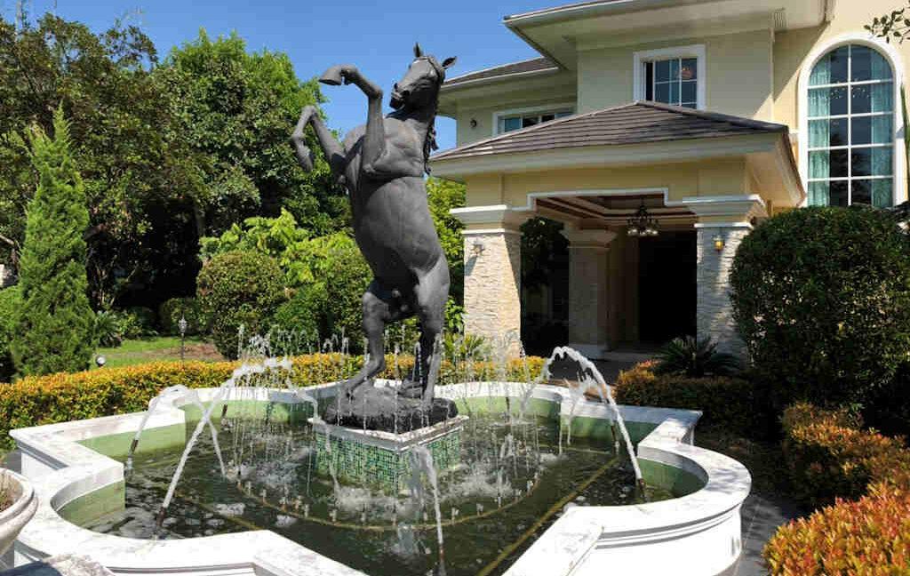 luxury-villa-sale-chiang-mai-41