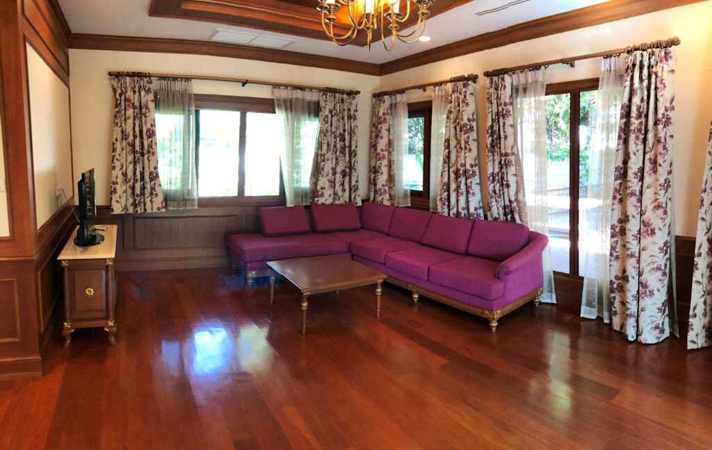 luxury-villa-sale-chiang-mai-42