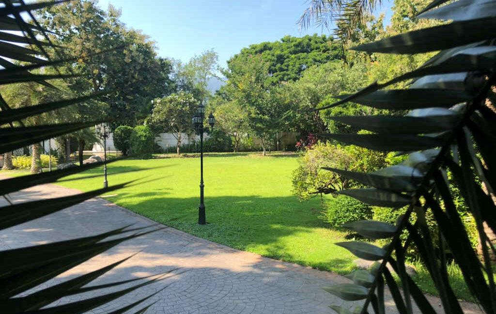 luxury-villa-sale-chiang-mai-43