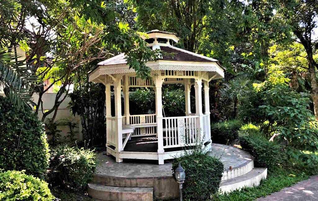 luxury-villa-sale-chiang-mai-7