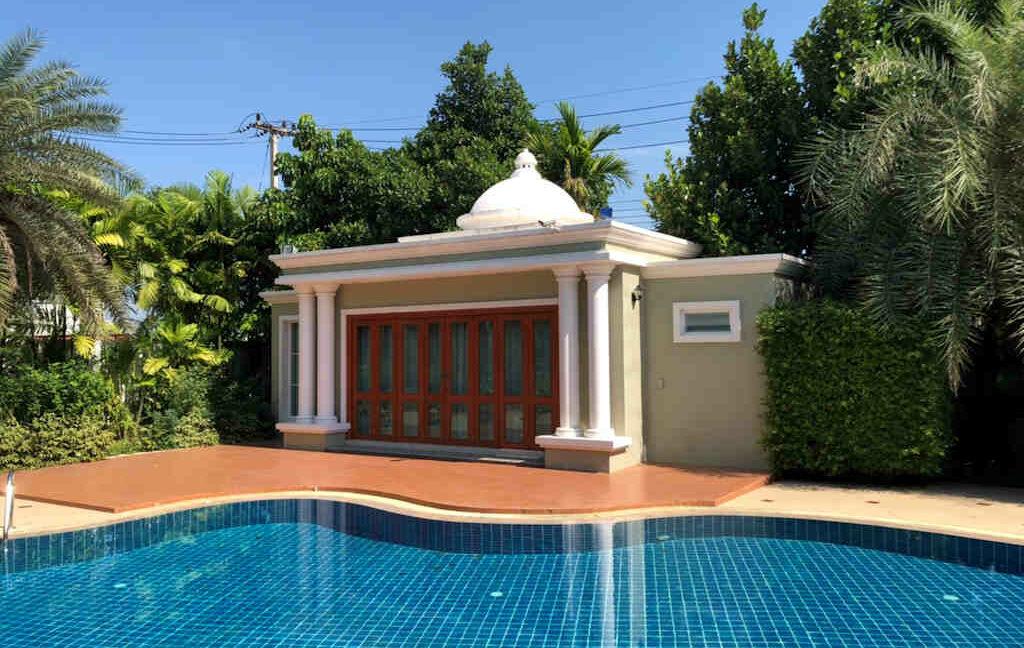 luxury-villa-sale-chiang-mai-9