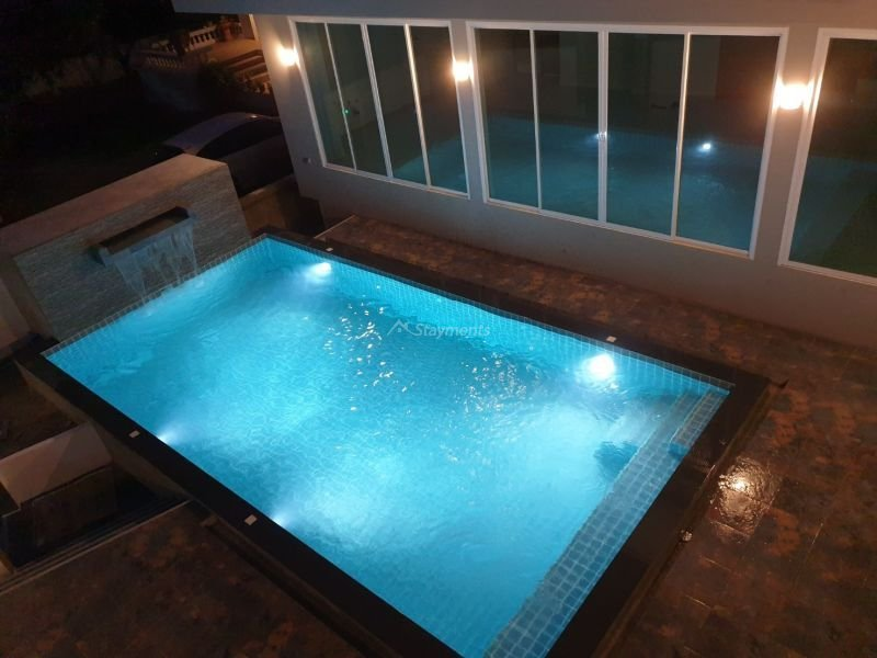 5-bedroom-pool-villa-for-sale-in-chiang-mai-3