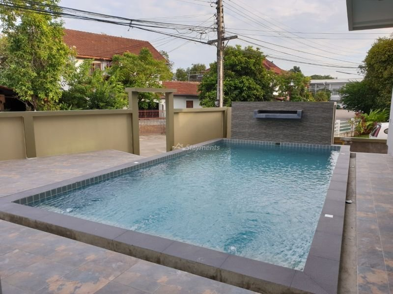 5-bedroom-pool-villa-for-sale-in-chiang-mai-5