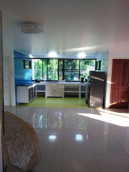 2-bedroom-condo-for-sale-or-rent-in-chiang-mai-1