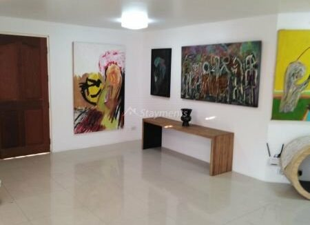 Spacious 2 Bedroom Condo For Rent And Sale