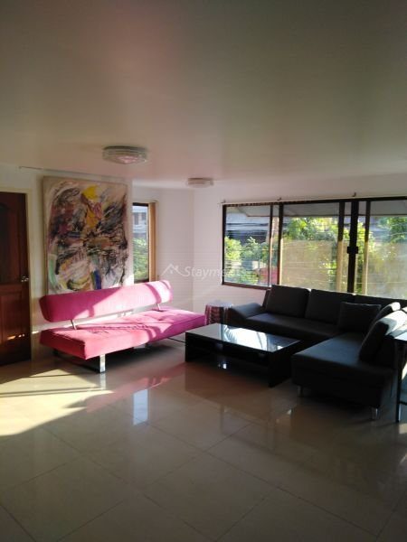 2-bedroom-condo-for-sale-or-rent-in-chiang-mai-2