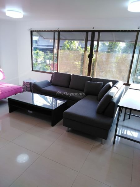 2-bedroom-condo-for-sale-or-rent-in-chiang-mai-5