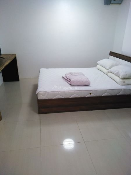 2-bedroom-condo-for-sale-or-rent-in-chiang-mai-9