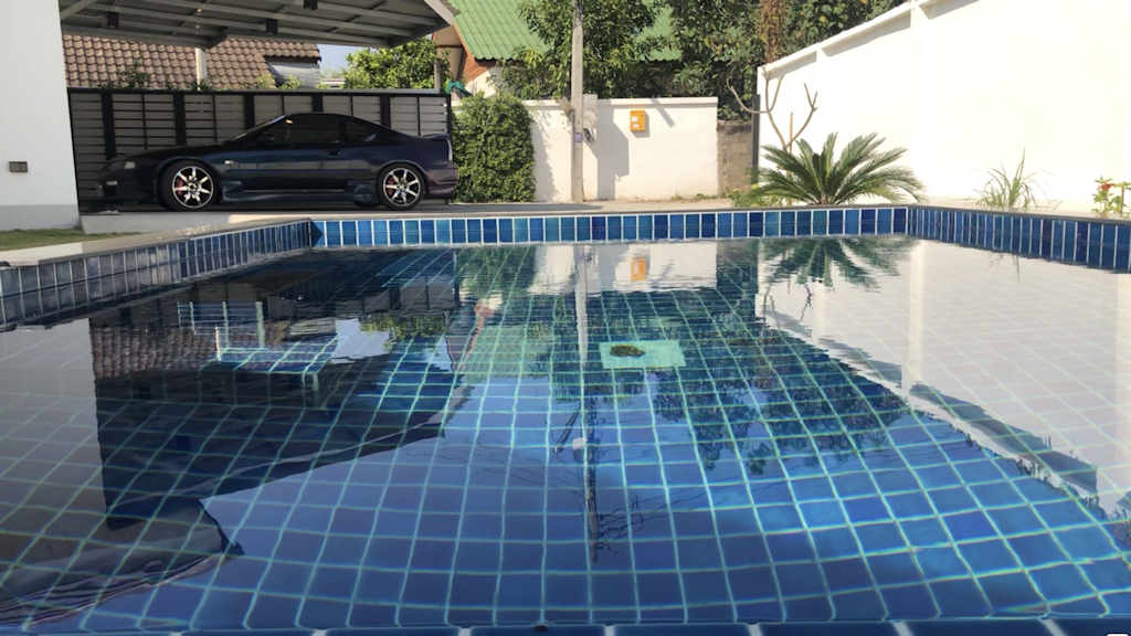 modern-pool-villa-for-rent-in-chiang-mai-12