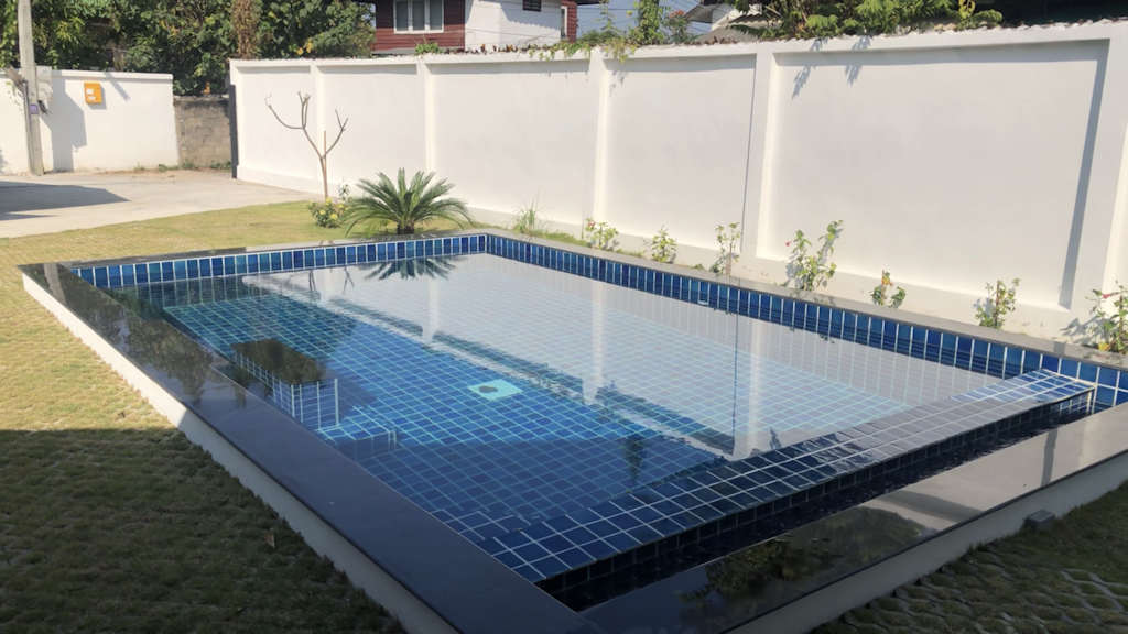 modern-pool-villa-for-rent-in-chiang-mai-7
