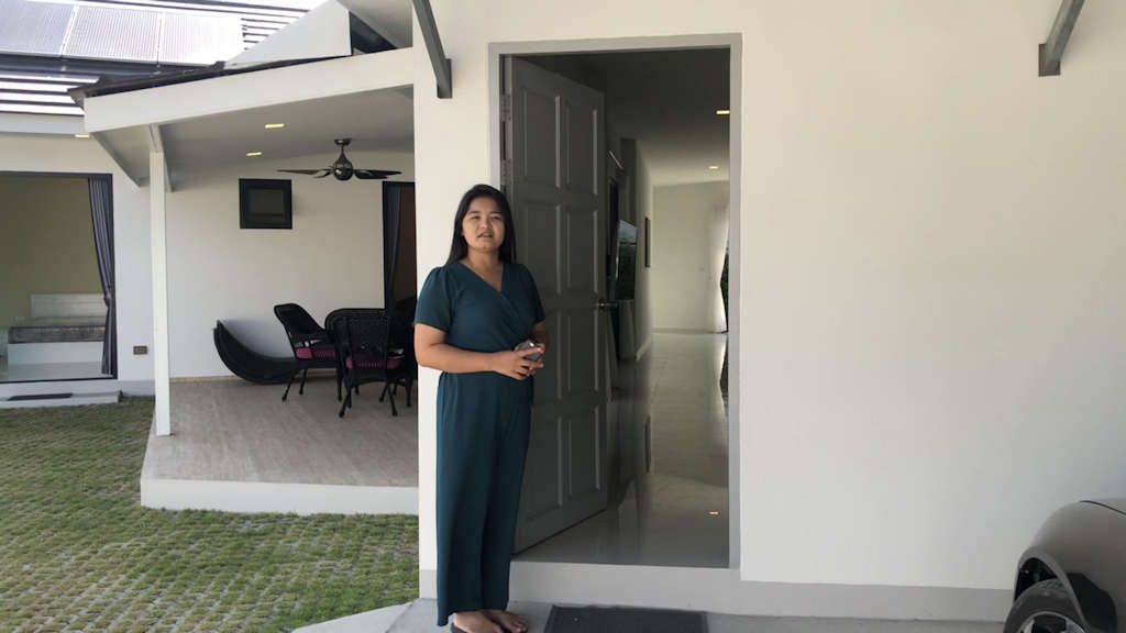 modern-pool-villa-for-rent-in-chiang-mai-8
