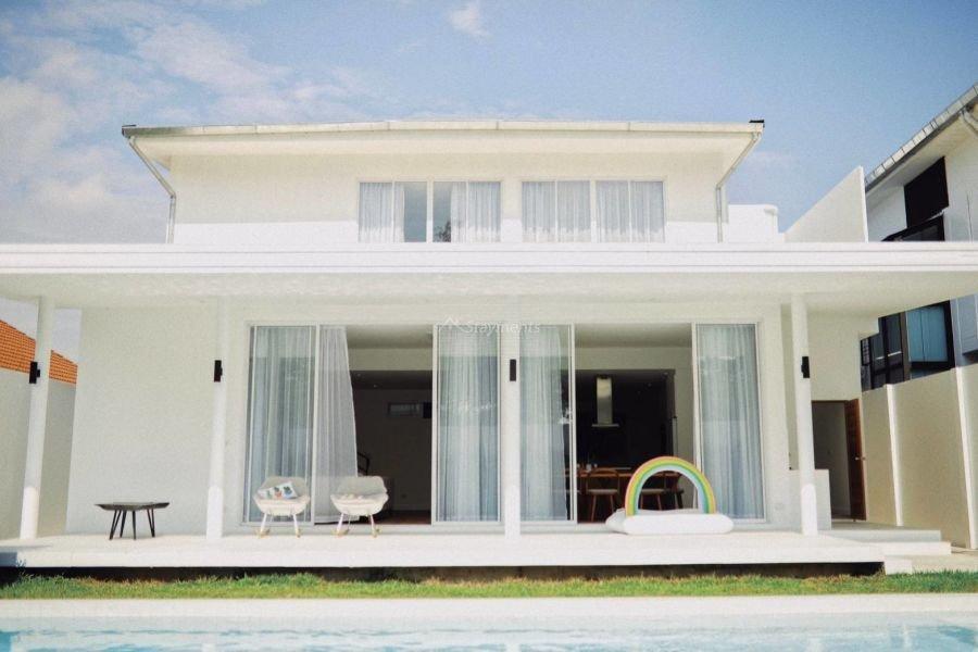 4-bedroom-villa-for-rent-in-chiang-mai-near-central-festival-1