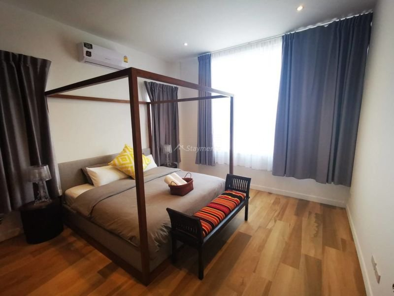 4-bedroom-villa-for-rent-in-chiang-mai-near-central-festival-12