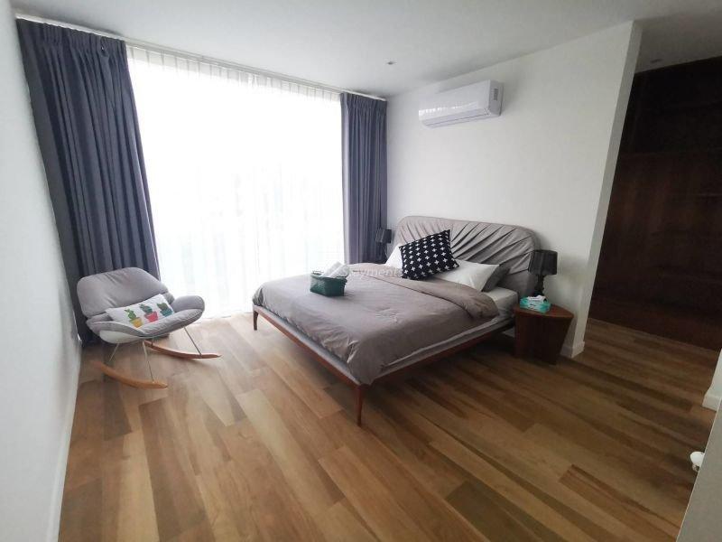 4-bedroom-villa-for-rent-in-chiang-mai-near-central-festival-13