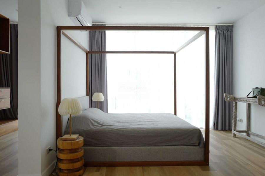 4-bedroom-villa-for-rent-in-chiang-mai-near-central-festival-14