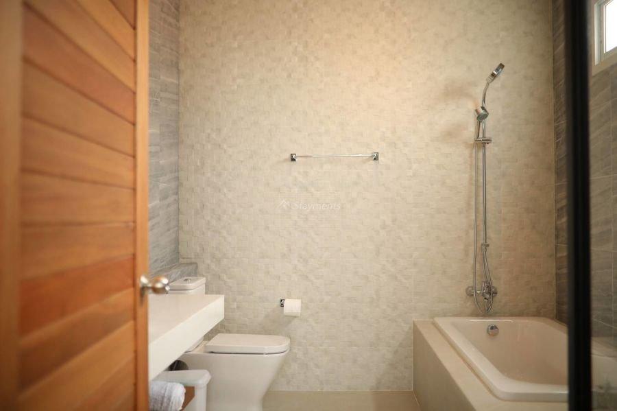 4-bedroom-villa-for-rent-in-chiang-mai-near-central-festival-18