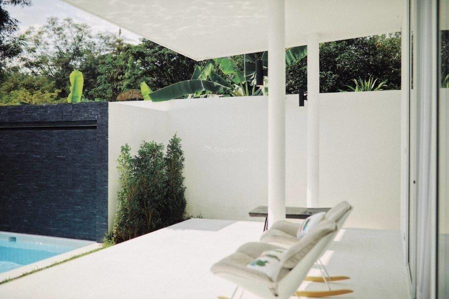 4-bedroom-villa-for-rent-in-chiang-mai-near-central-festival-19